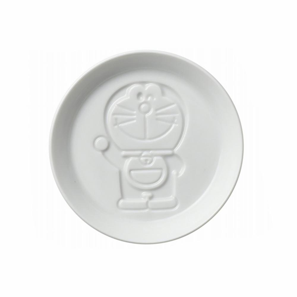 ドラえもん 醤油皿(ハロー)