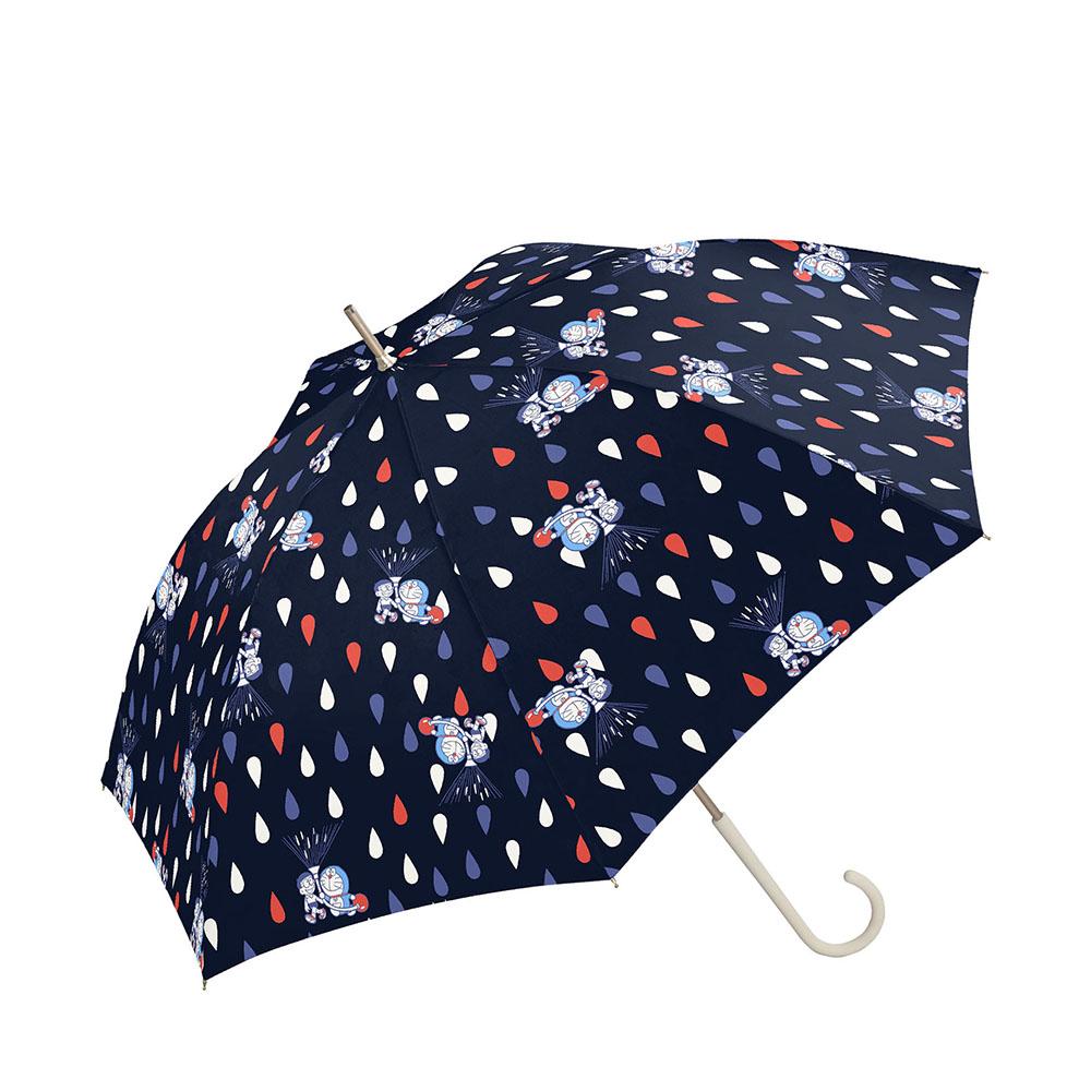 レインシリーズ 長傘 雨そうじ機