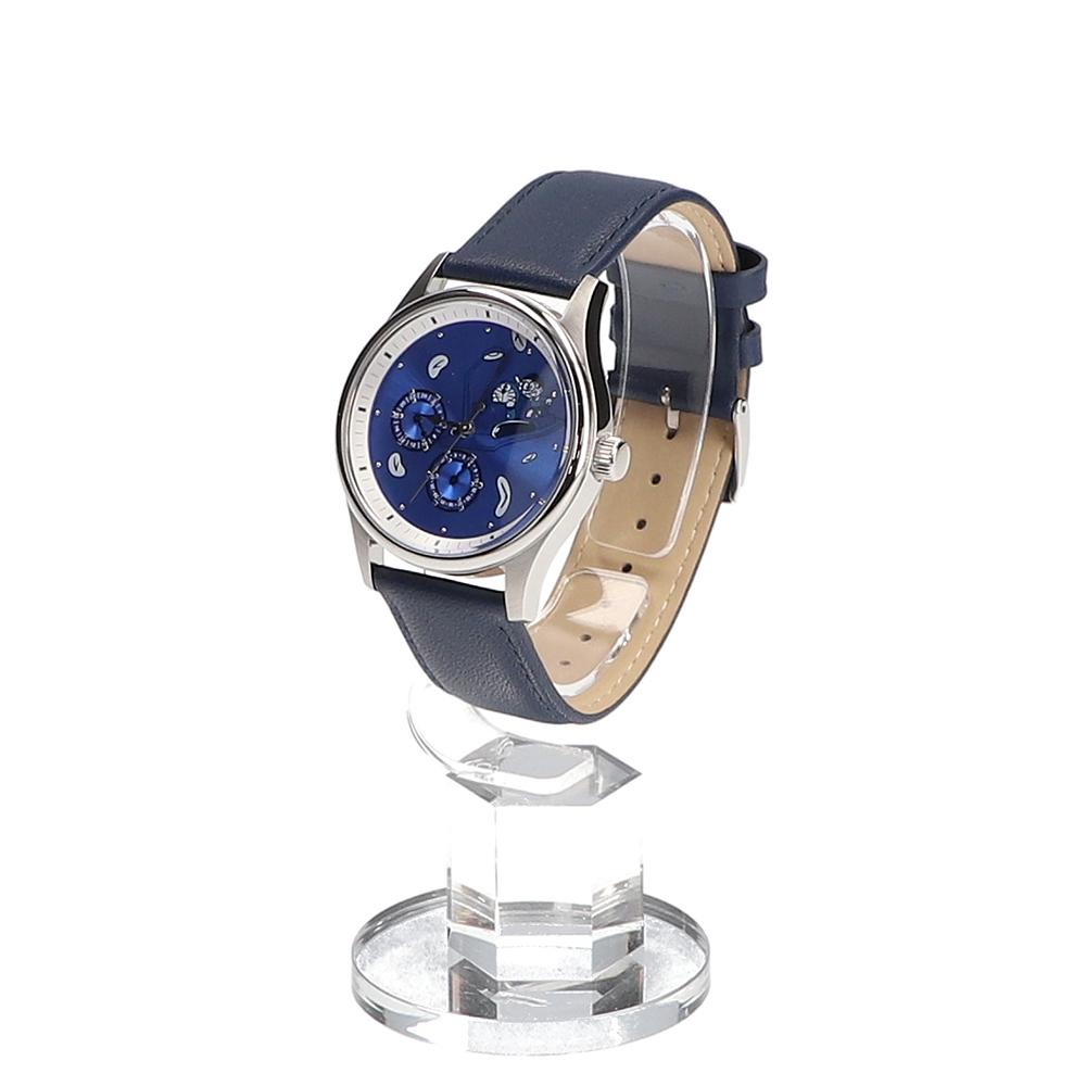 【12月下旬発送予定】ドラえもん 腕時計 タイムマシン