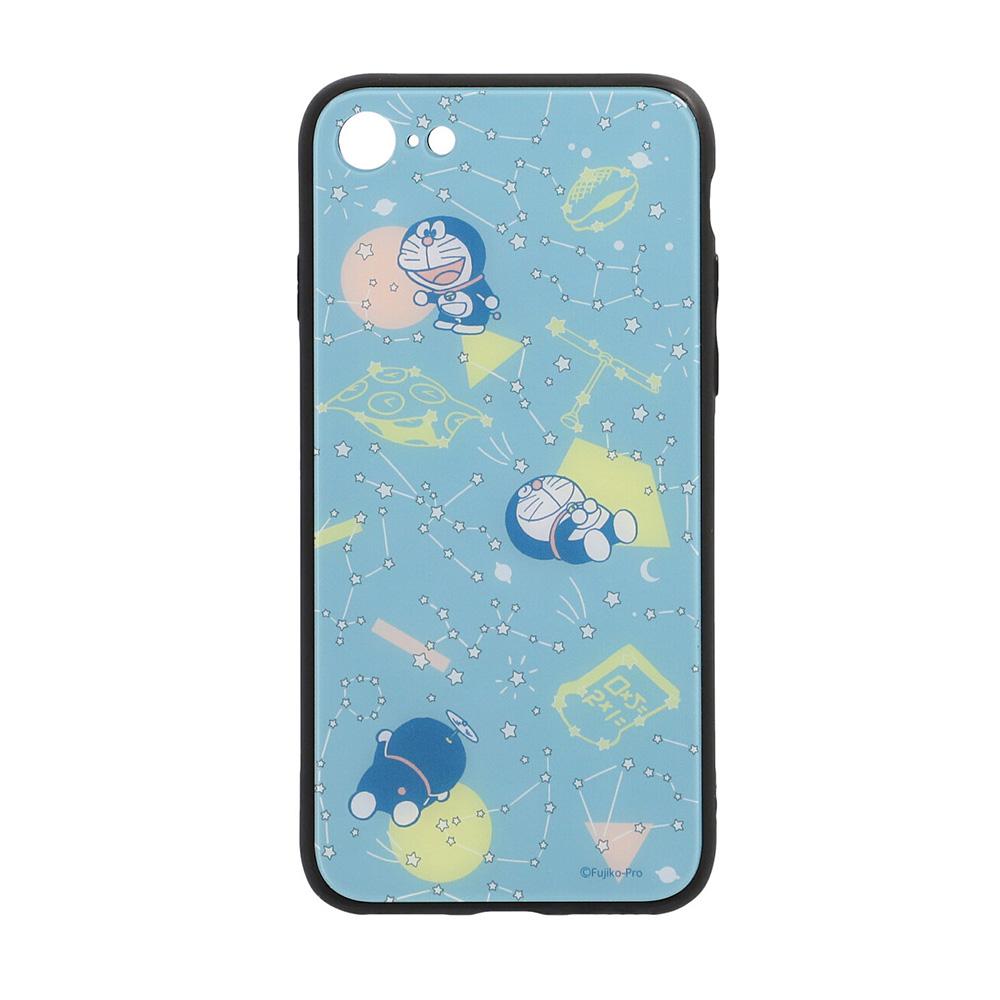 星座柄iPhone7・8 ケース